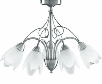 Фото товара A4900PL-5SS Arte Lamp MOTEL