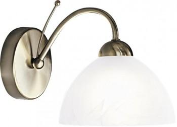 Фото товара A4530AP-1AB Arte Lamp MILANESE