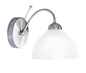 Фото товара A4530AP-1SS Arte Lamp MILANESE