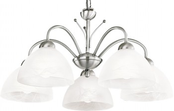 Фото товара A4530LM-5SS Arte Lamp MILANESE