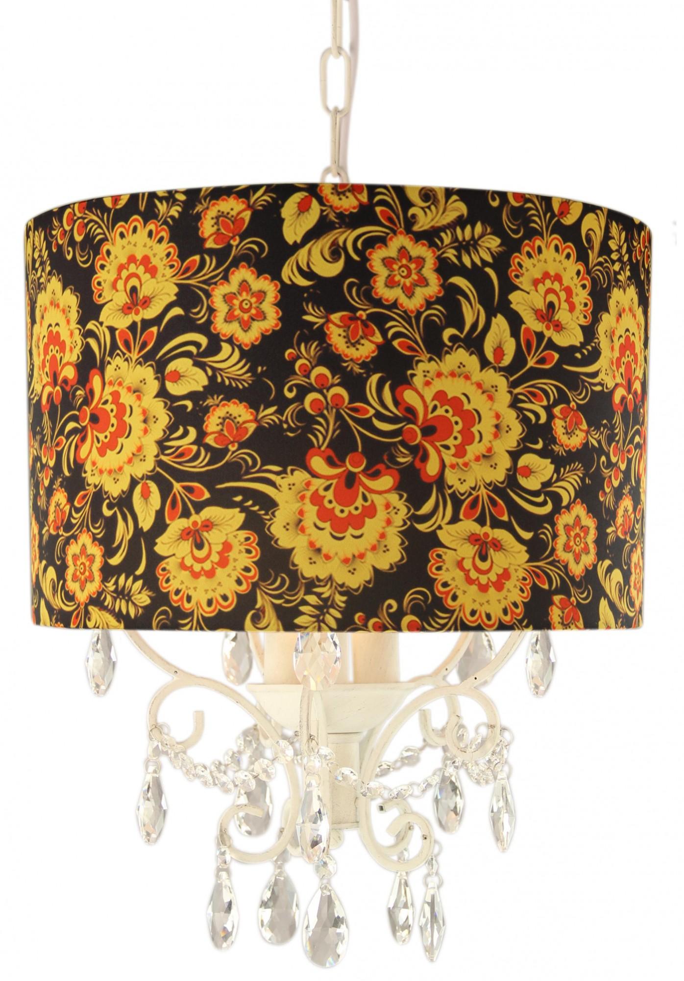 Фото товара A7960SP-3BC Arte Lamp
