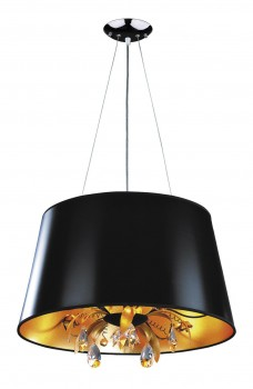 Фото товара A4011SP-3CC Arte Lamp EVA