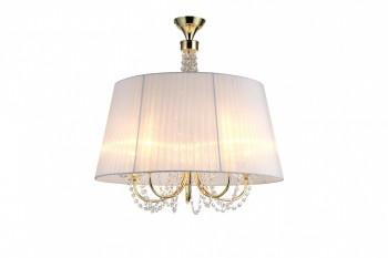 Фото товара A8544PL-5GO Arte Lamp EVA