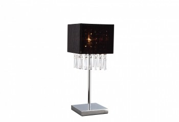 Фото товара A3850LT-1CC Arte Lamp BLACK POOL