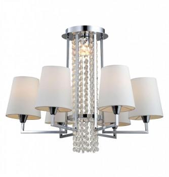 Фото товара A9490PL-6-1CC Arte Lamp PADOVA