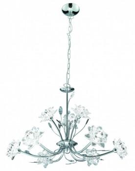 Фото товара A8280LM-9CC Arte Lamp BELLIS