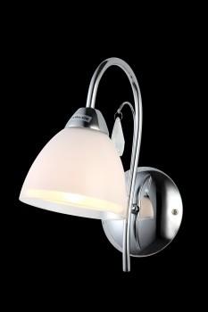 Фото товара A9488AP-1CC Arte Lamp CAPRICE