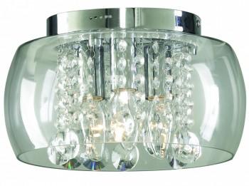Фото товара A1111PL-3CC Arte Lamp ULYSSES