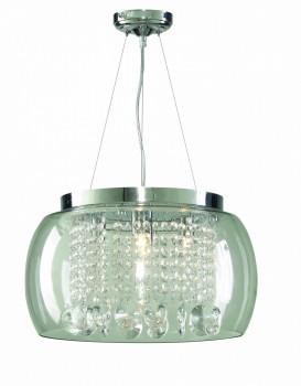 Фото товара A1111SP-5CC Arte Lamp ULYSSES