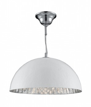 Фото товара A8149SP-1SI Arte Lamp DOME