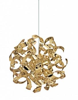 Фото товара A8812SP-9GO Arte Lamp MOBIUS