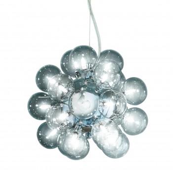 Фото товара A5021SP-21CC Arte Lamp MOLECULE