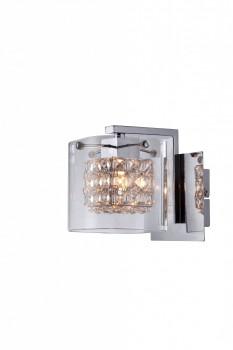 Фото товара A9473AP-1CC Arte Lamp AURORA