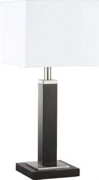 Фото товара A8880LT-1BK Arte Lamp WAVERLEY
