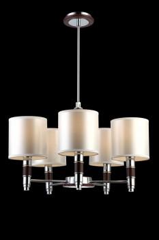 Фото товара A9519LM-5BR Arte Lamp CIRCOLO