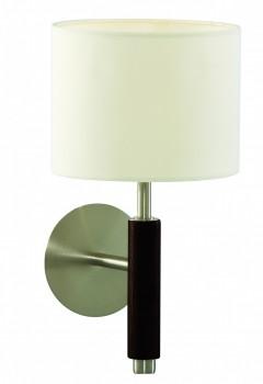 Фото товара A1038AP-1BK Arte Lamp WOODS