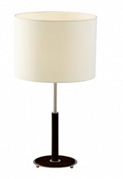 Фото товара A1038LT-1BK Arte Lamp WOODS