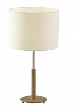 Фото товара A1038LT-1BR Arte Lamp WOODS
