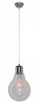 Фото товара A5088SP-1CC Arte Lamp EDISON