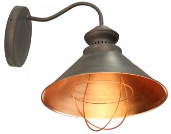 Фото товара A5050AP-1BG Arte Lamp WARHOL