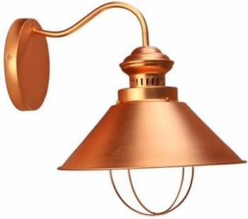 Фото товара A5050AP-1BZ Arte Lamp WARHOL