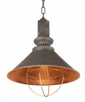 Фото товара A5050SP-1BG Arte Lamp WARHOL