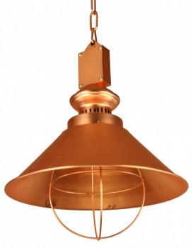 Фото товара A5050SP-1BZ Arte Lamp WARHOL
