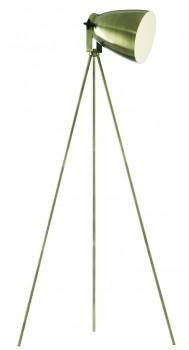Фото товара A8606PN-1AB Arte Lamp STUDIO