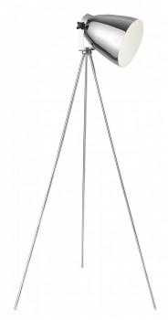 Фото товара A8606PN-1CC Arte Lamp STUDIO
