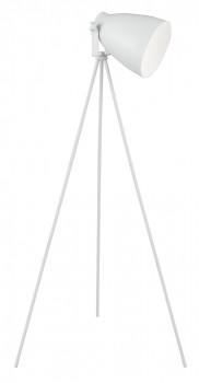 Фото товара A8606PN-1WH Arte Lamp STUDIO