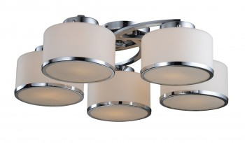 Фото товара A9495PL-5CC Arte Lamp MANHATTAN