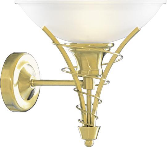 Фото товара A5220AP-1AB Arte Lamp