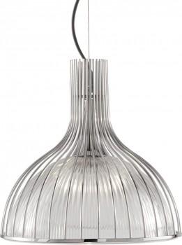 Фото товара A9360SP-1CC Arte Lamp MONTANA