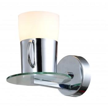 Фото товара A9484AP-1CC Arte Lamp BANCONE