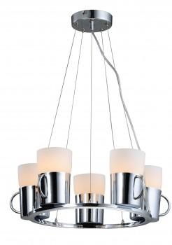 Фото товара A9484SP-5CC Arte Lamp BANCONE