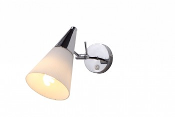 Фото товара A9517AP-1CC Arte Lamp BROOKLYN