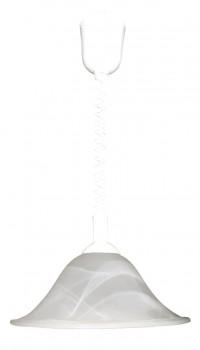 Фото товара A6431SP-1WH Arte Lamp CUCINA