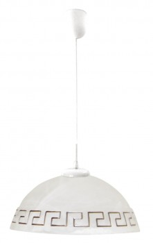 Фото товара A6630SP-1WH Arte Lamp CUCINA