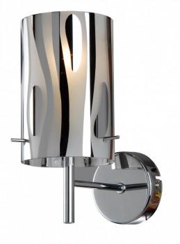 Фото товара A9329AP-1CC Arte Lamp CASCATA