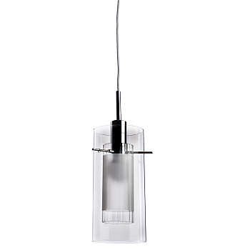 Фото товара A2300SP-1CC Arte Lamp ARIES