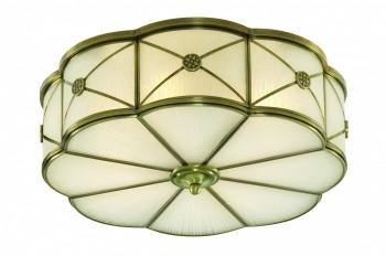 Фото товара A9050PL-4AB Arte Lamp VITRAGE
