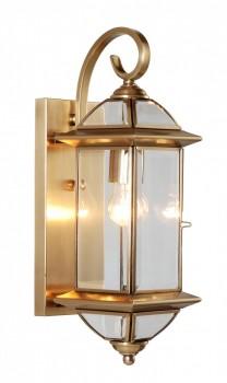 Фото товара A7820AL-1AB Arte Lamp VITRAGE