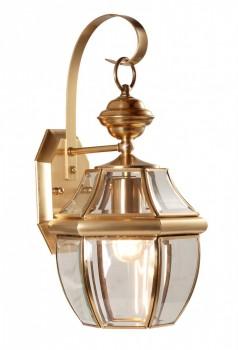 Фото товара A7823AL-1AB Arte Lamp VITRAGE