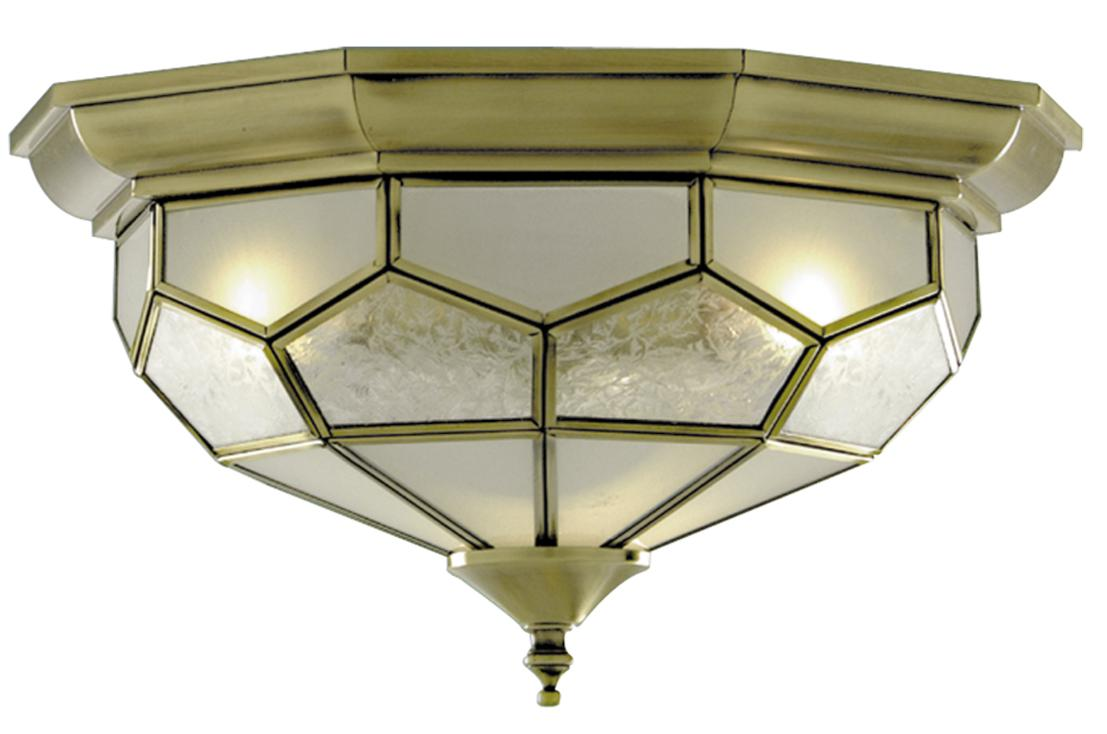 Фото товара A7833PL-2AB Arte Lamp