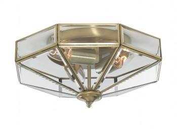 Фото товара A7837PL-3AB Arte Lamp VITRAGE