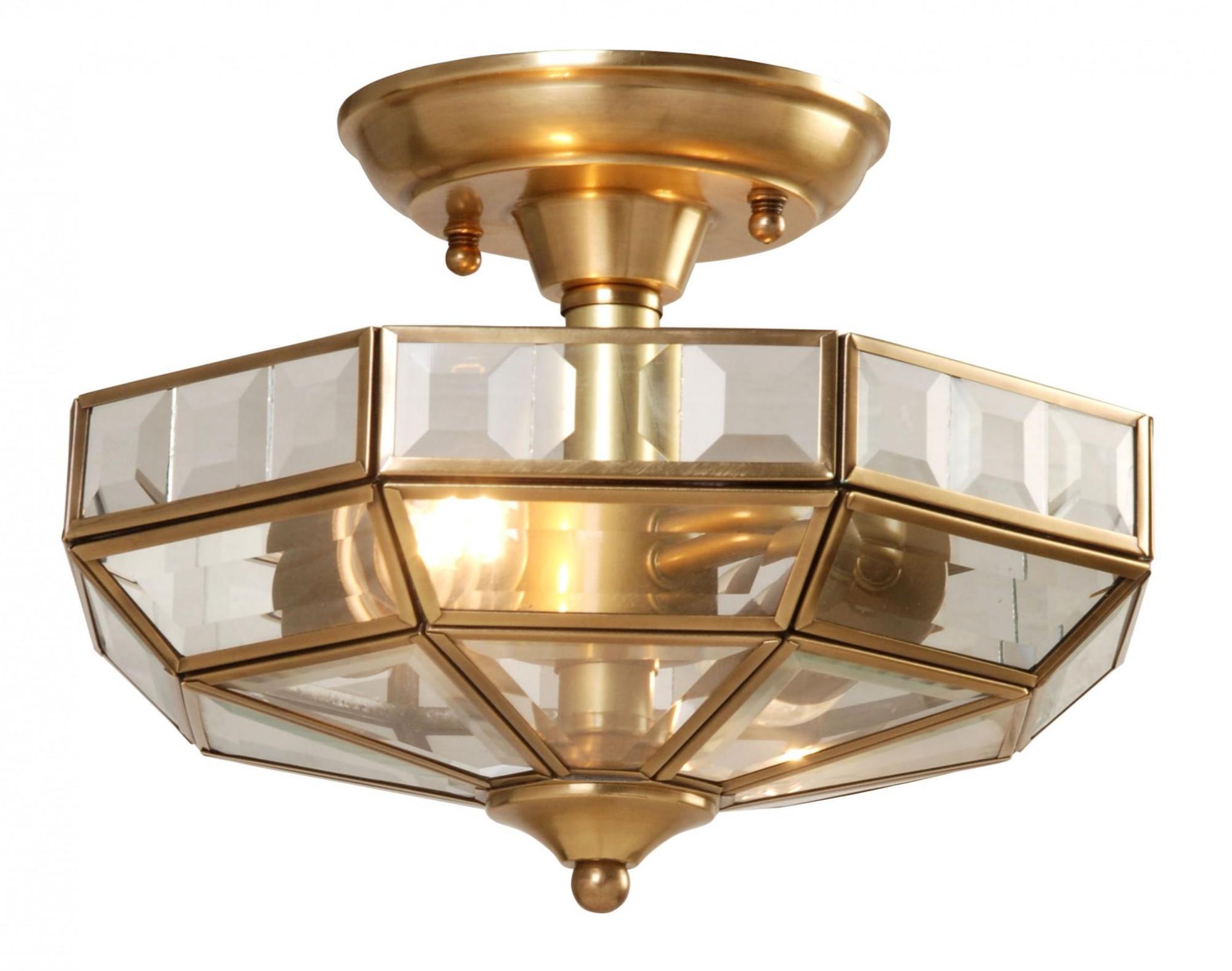 Фото товара A7839PL-2AB Arte Lamp