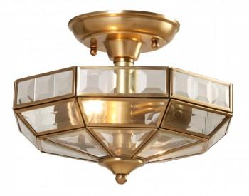 Фото товара A7839PL-2AB Arte Lamp VITRAGE