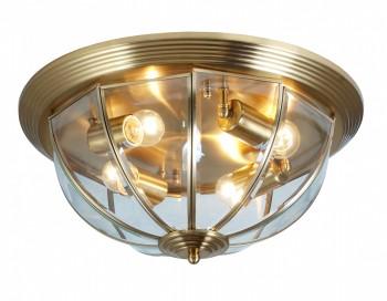 Фото товара A7845PL-4AB Arte Lamp VITRAGE