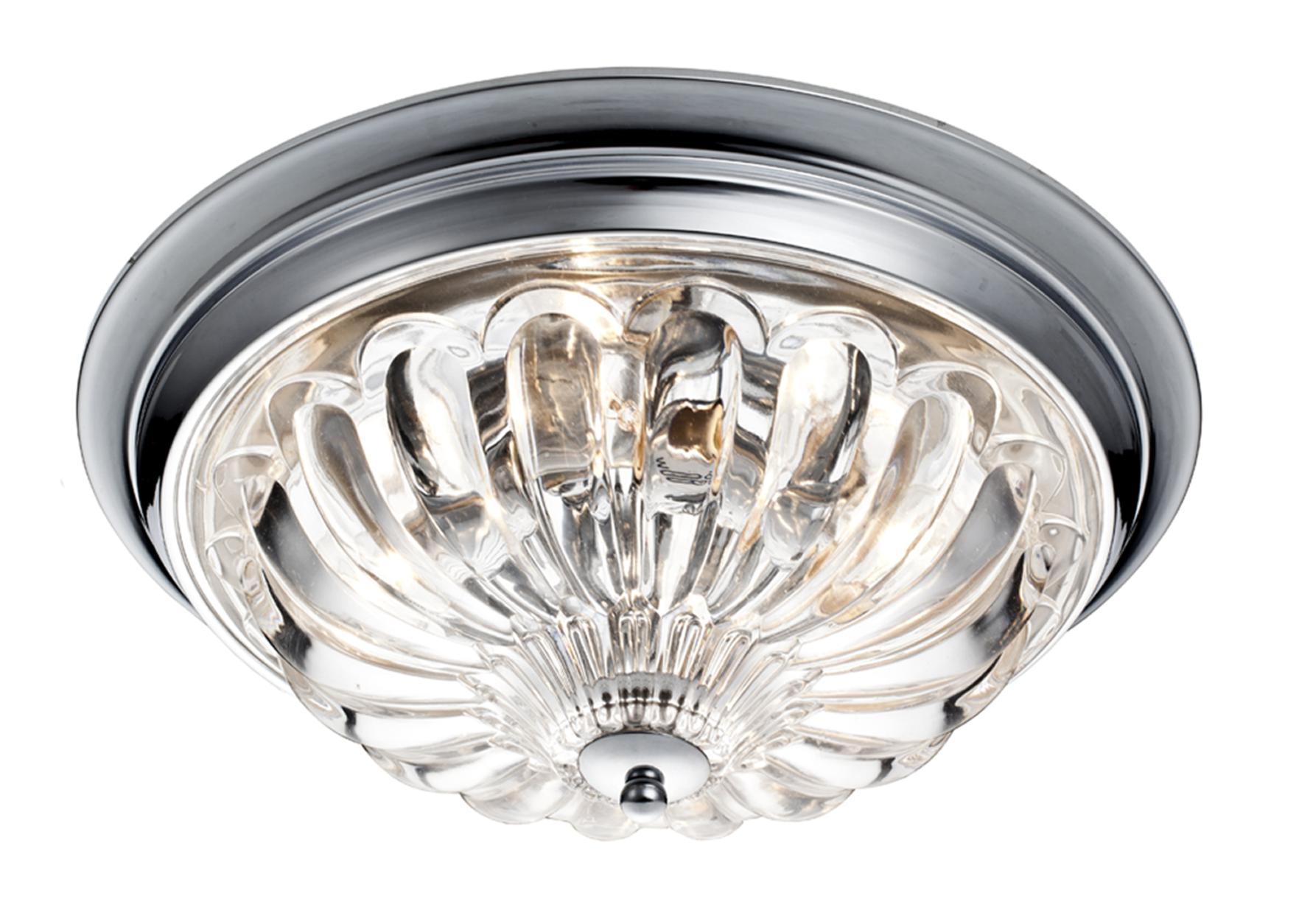 Фото товара A2128PL-4CC Arte Lamp