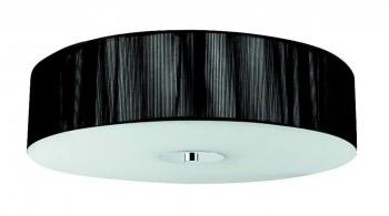 Фото товара A7156PL-3BK Arte Lamp HALL
